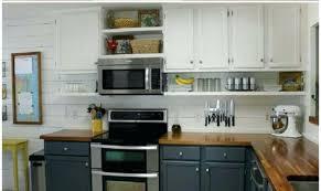 Creative diy easy kitchen makeovers Round Diy Kitchen Makeover Easy Kitchen Makeover Ideas Diy Kitchen Remodel Cost Thaniavegaco Diy Kitchen Makeover Diy Kitchen Remodel Cost Thaniavegaco