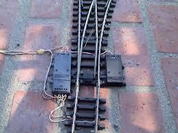 dual lgb motors jpg