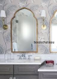 Glamorous 90 Arch Wall Mirror Design Inspiration e Allium