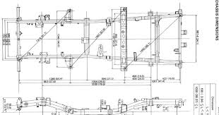 wiring diagram for 1991 jeep cherokee on wiring images free 1995 Jeep Cherokee Fuse Box Diagram wiring diagram for 1991 jeep cherokee 12 2000 jeep cherokee sport wiring diagram jeep ignition switch diagram 1995 jeep cherokee fuse box diagram horn