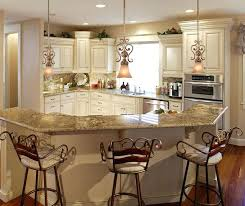french country style lighting ideas. full image for french country kitchen ideas cabinets paint mini style lighting