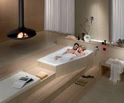 elegant small bathroom decor. large size of elegant small bathroom ideas also cheap to give larger views decor o