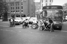 disabled people have a lot still to fight for years since the 2015 11 04 1446645447 397859 copyrightthepeopleshistorymuseum jpg