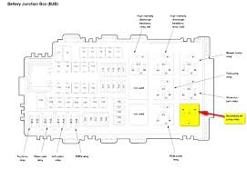 ford fusion fuse box location residential electrical symbols \u2022 2007 ford fusion fuse box diagram radio at 07 Ford Fusion Fuse Box Location