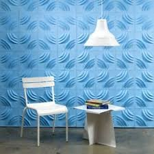 mirror wall decor circle panel: wicked cool wall paneling  wicked cool wall paneling