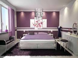 purple bedroom colors. Plain Colors Purple Room Colors Girls Bedroom Ideas Color For  Teenage Luxury  Unique Simple  Throughout Purple Bedroom Colors
