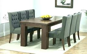 medium size of rustic modern round kitchen table sets and chairs furniture wood tables 7 marvellous