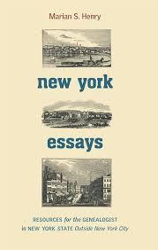 york essays new york essays