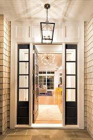 chandeliers front door chandelier best entryways images on outdoor lighting ads and shingle style home