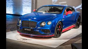 2018 bentley continental gt price. fine price hot news 2018 bentley continental gt price for bentley continental gt price