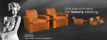 high tech arm chairs. designer fabrics, acoustical blub seat, hand built, high tech arm chairs