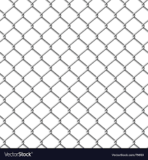 chain link fence texture. Chain Link Fence Cl And Wood Ideas Dreaded Parts Names Post Anchor Slats For Salepplies Texture I