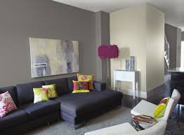 Two Colour Combination For Living Room Color Trends Combinations
