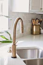 Wonderful Delta Bronze Kitchen Faucets Hooks Champagne Faucet