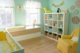 Nursery furniture ideas Boys The Spruce How To Design Nursery Dos And Donts