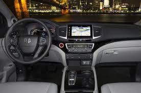 2018 honda interior. unique 2018 2016 model shown source netcarshowcom intended 2018 honda interior