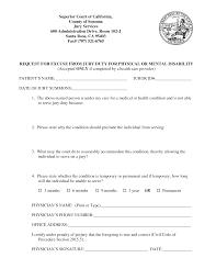 Ideas Of Municipal Court Clerk Cover Letter Court Deputy Keywords
