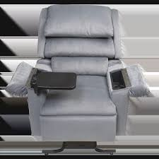 creative furniture ideas. Luxury Golden Lift Chairs On Creative Furniture Decorating Ideas H36f With