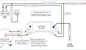 ford ignition wiring wiring diagram basic 1982 ford ignition wiring wiring diagram datasourceford ignition module wiring wiring diagram toolbox 1982 ford ignition