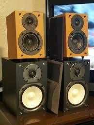onkyo bookshelf speakers. sony and onkyo bookshelf speakers 5