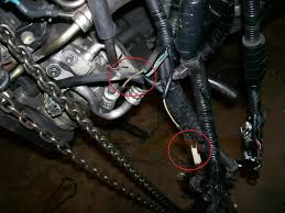 ma70 wiring soarer hanress? and how to's [archive] supraforums com 7mge Wiring Harness 7mge Wiring Harness #84 7mgte wiring harness