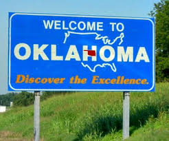 Did Ny Company Management Know Appraisal Located Oklahoma Westchester You Nationwide This About In