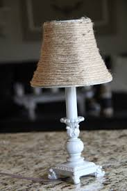 A Little Lamp Revamp