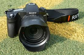 sony rx10 iv. even so, while these are where i noticed hits in image quality versus an aps-c or full-frame camera, i\u0027m impressed by very same things and the level sony rx10 iv