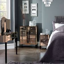 Mirrored Chest Cheap Mirrored Bedroom Furniture Affordable Mirrored  Furniture