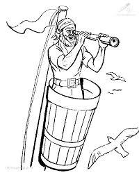 Voor De Kids Piraten Leidse Reddingsbrigade