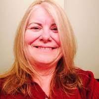 "7 ""Jayne Mack"" profiles | LinkedIn"