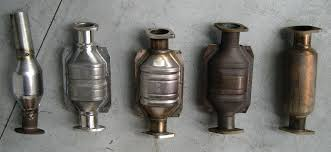 Catalytic Converter Face Off Articles Grassroots Motorsports