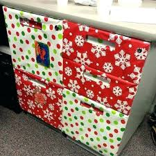 office christmas decorating ideas.  Decorating Office Holiday Decorating Ideas Fun Door Cubicle Decorations For Cubicles  Decor And Office Christmas Decorating Ideas E