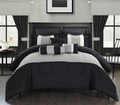 girl full size bedding sets bedroom modern bedroom comforter sets comforter sets for less