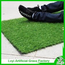 garden mat. 35mm green plastic garden mat i