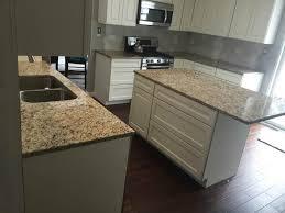 granite countertops chicago illinois n2 jpg superb stone