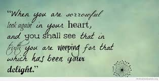 Death Quotes For Loved Ones Gorgeous quotes about being strong after death of loved one Motivational Quotes