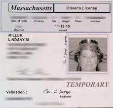 pastafarian lindsay miller s driver s license american humanist ociation
