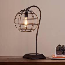 Harper Blvd Lighting Harper Blvd Zeller Table Lamp