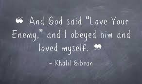 Khalil Gibran Quotes Awesome 48 Kahlil Gibran Quotes To Make Your Day As Glorious As It Can Be