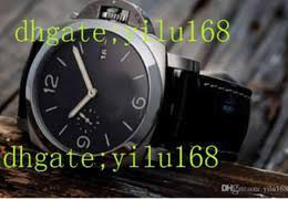 discount mens left handed watches 2017 mens left handed watches discount mens left handed watches 2016 luxury men s 312 00312 left hand m 1950