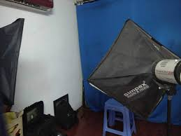 Simpex Studio Light 23 Rt Price Sri Lalitha Digital Studio Pendurty Video Shooting
