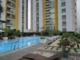 Hotel Royal Residence Royal Suite Condotel Medan Medan Bookingcom