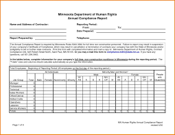 Sales Call Report Forms Salesman Daily Format Word Hotel Form Weekly