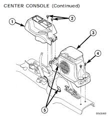 subwoofer help attached images having jeep drawals