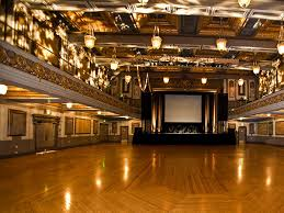 Regency Ballroom Seating Chart Photos The Regency Ballroom
