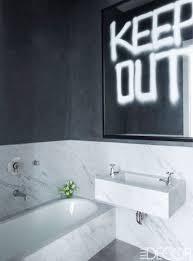 Black And White Bathrooms Pictures Of Black And White Bathrooms Acehighwinecom