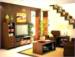 full size of decorating meaning in tamil office desk for with plants bathroom living room