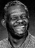 Virgil G. Gaines (Unknown-2007) - Find A Grave Memorial