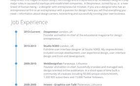 Best Resume Fonts 2013 Eliolera Com